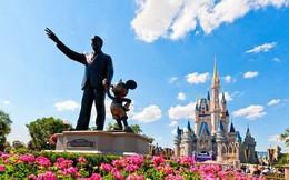 Chuyện chưa kể về nhà sáng lập Walt Disney: Công ty khởi nghiệp đầu tiên thất bại, vô gia cư, 300 lần bị ngân hàng từ chối trước khi tạo ra hãng phim tỷ USD