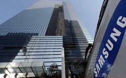 Hàng loạt vụ bắt bớ khiến đầu não Samsung rối loạn