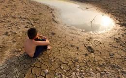Kịch bản biến đổi khí hậu thảm khốc nhất: Văn minh nhân loại sẽ sụp đổ vào năm 2050