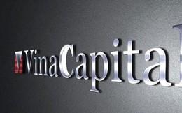 VinaCapital toan tính gì khi bắt tay với Mirae Asset và Naver?