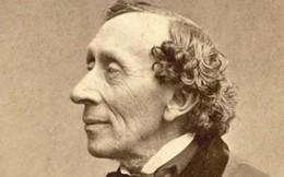Sống nghèo khó ở nơi toàn quý tộc, cha đẻ của Andersen đã làm gì giúp ông trở thành nhà văn nổi tiếng?