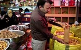 8 điều ít biết về nền kinh tế Iran