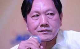 Thuỷ sản Hùng Vương (HVG) chuyển từ lãi sang thua lỗ hơn trăm tỷ sau soát xét