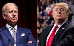 Vượt ông Trump tới 13 điểm trong thăm dò, vì sao ông Biden lại được cử tri da đen và cử tri nữ ủng hộ?