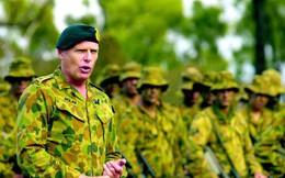 """Trải qua luyện tập gian khổ trong quân đội tôi học được 5 kỹ năng """"thép"""" đảm bảo cho thành công ở bất kỳ lĩnh vực nào: Người làm kinh doanh càng nên học hỏi"""