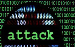 Phát hiện 739 sự cố tấn công mạng và các hệ thống thông tin Việt Nam trong tháng 5