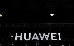 Mỹ hoãn lệnh cấm sử dụng thiết bị Huawei thêm 2 năm