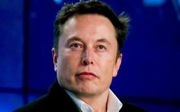 Elon Musk chuẩn bị nhận Huân chương Stephen Hawking nhờ những cống hiến trong du hành vũ trụ