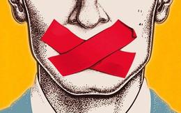 Lời ăn tiếng nói là điều bộc lộ bản lĩnh đầu tiên: Đừng nói 3 câu sau trong bữa ăn nếu không muốn bị đánh giá thấp