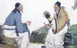 """Bạn bè là sự đầu tư trong cuộc sống: Người khôn ngoan kết giao có chọn lọc, tìm người kề vai sát cánh chứ không nhận """"cáo"""" làm bằng hữu"""