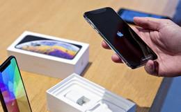 Foxconn: iPhone có thể được sản xuất bên ngoài Trung Quốc nếu muốn