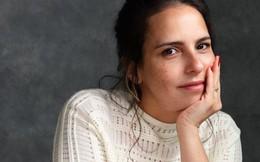Từng bị quấy rối ở nơi làm việc, nữ CEO 34 tuổi huy động được 4,2 triệu USD để xây dựng một nền tảng nhằm giúp đỡ những nạn nhân giống mình