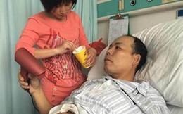 Khám sức khoẻ tháng 1 lần, nhưng vẫn không phát hiện ung thư: Bác sĩ lý giải nguyên nhân