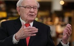 """Dùng """"đồng hồ đo thời gian luộc trứng"""" trong một bữa tối quan trọng, Buffett chỉ ra bài học lãnh đạo theo cách kỳ quặc và tuyệt vời nhất"""