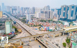 Hà Nội: Một nửa chung cư chưa bàn giao phí bảo trì, Bộ Xây dựng kiến nghị chuyển cơ quan điều tra