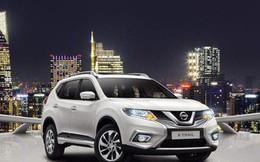 Những mẫu ô tô đang được giảm giá hơn trăm triệu tại Việt Nam