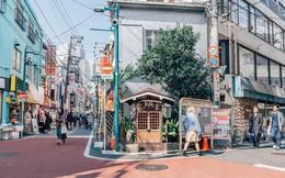 """Nikkei: Khách du lịch Việt Nam chi """"bạo tay"""" thứ hai tại Nhật chỉ sau Trung Quốc"""