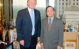 """GS Mỹ gốc Việt lý giải chiến lược """"ngạo mạn"""" của Tổng thống Trump với Trung Quốc: Thuốc tốt đang giảm bệnh, tại sao lại phải ngừng!"""