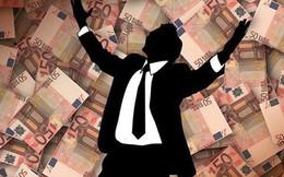 Nguyên tắc sống của người giàu khiến bạn tỉnh ngộ và đổi đời: Không phải cứ cật lực kiếm tiền là giàu có, kẻ thông minh sẽ tận dụng điều này!