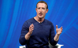 Tiền điện tử Libra của Facebook có thể làm rung chuyển hệ thống tài chính thế giới
