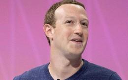 Tiền mã hóa Libra của Facebook sẽ trông ra sao và hoạt động như thế nào?