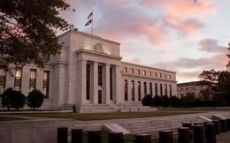 Fed mở đường cho động thái hạ lãi suất trong những tháng tới