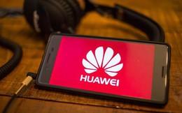 Chuyên gia cho rằng Huawei sẽ tăng phí bản quyền công nghệ với các công ty Mỹ để trả đũa