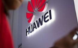 Mỹ gây sức ép, Huawei vẫn bán được 100 triệu smartphone trong 5 tháng