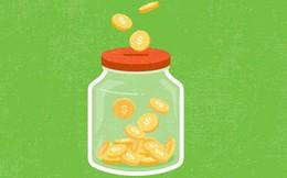 """Kể cả """"tay trắng"""", bạn vẫn có thể tiết kiệm đến 10.000 USD: Làm giàu không khó với 5 bước đơn giản từ chuyên gia"""