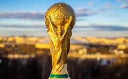 Đề xuất Việt Nam đồng đăng cai World Cup 2034 cùng 9 nước Đông Nam Á khác