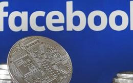 Sóng gió Libra tạo đà cho Bitcoin trở lại đỉnh cao?