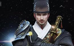 """Bí mật những sứ mệnh của Cẩm Y Vệ - """"cánh tay phải"""" đắc lực của hoàng đế thời nhà Minh"""