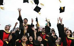 """Du học sinh Trung Quốc tại Mỹ trở thành """"con tốt thí"""" trên """"ván cờ"""" thương mại"""
