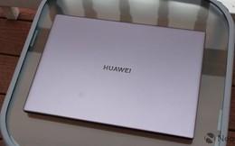 Microsoft và Intel tuyên bố sẽ tiếp tục hỗ trợ cho các thiết bị hiện có của Huawei