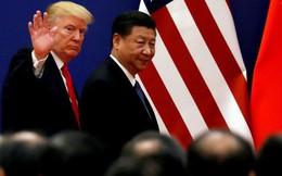 G20 thắp sáng hy vọng cho những doanh nghiệp Mỹ muốn ông Trump đừng đánh thuế Trung Quốc