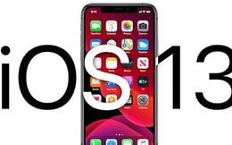 Apple phát hành iOS 13 và iPadOS beta đầu tiên cho công chúng