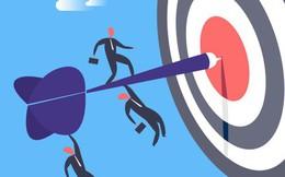 Nếu thành công chỉ cần người biết tham vọng, thế giới này đã chẳng ai thất bại: Thứ cần có để vươn lên đỉnh cao, rốt cuộc lại là điều bạn sợ nhất!