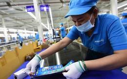 Hải quan, thuế vào cuộc vụ Asanzo nhập hàng Trung Quốc dán nhãn Việt Nam