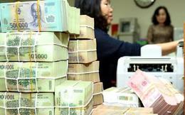 Các nước nới lỏng tiền tệ, Việt Nam thì sao?
