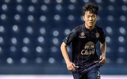 Báo Thái: Xuân Trường đạt thỏa thuận chấm dứt hợp đồng, chính thức rời Buriram United