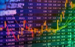 Doanh nghiệp giảm mạnh đầu tư vào châu Á khi chiến tranh thương mại tồi tệ hơn