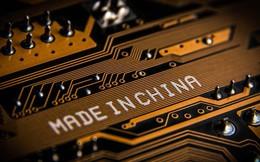 """Chuyên gia chip của Trung Quốc: """"Nỗ lực tự sản xuất chip sẽ đi vào ngõ cụt nếu không được tiếp cận với công nghệ Mỹ"""""""