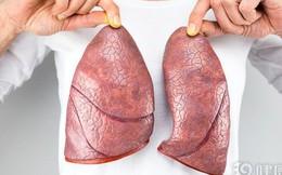 Kiên trì làm 5 việc có thể cải thiện toàn diện sức khỏe của phổi: Mỗi người đều nên làm