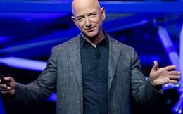 """Jeff Bezos tiết lộ kiểu người """"luôn thắng lợi"""" trong kinh doanh: Hóa ra đơn giản hơn số đông tưởng tượng rất nhiều"""