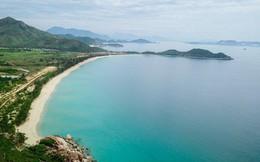 Vì sao Ninh Thuận trở thành mảnh đất màu mỡ hút dòng vốn lớn từ các đại gia địa ốc?