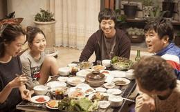 Văn hóa sum vầy trên bàn ăn của người Hàn Quốc: Cả nhà quây quần ngày càng ít, giờ là thời đại của những bữa ăn một mình cô độc