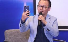 Đối tác phá sản, thương hiệu smartphone Việt Mobiistar rút lui khỏi Ấn Độ với nhiều khoản nợ chưa thanh toán