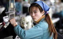 Bắc Kinh (Trung Quốc) cấm doanh nghiệp viện cớ để ít tuyển lao động nữ