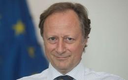 """Trưởng đại diện Phái đoàn Liên minh châu Âu tại Việt Nam: """"EVFTA là FTA tham vọng và toàn diện nhất mà EU từng ký kết với một quốc gia đang phát triển"""""""