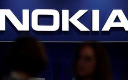 Lãnh đạo Nokia cảnh báo về các lỗ hổng bảo mật trong thiết bị 5G của Huawei